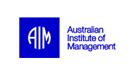 管理协会 - AIM - 澳洲技术移民职业评估