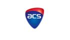 计算机协会 - ACS - 澳洲技术移民职业评估