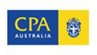 注册会计师协会 - CPAA - 澳洲技术移民职业评估