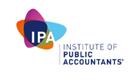 会计师协会 - IPA - 澳洲技术移民职业评估