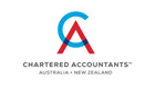 特许会计师协会 - ICAA - 澳洲技术移民职业评估