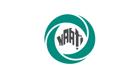 国际笔译和口译认证协会 - NAATI - 澳洲技术移民职业评估