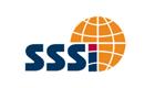 测量和空间科学协会 - SSSI - 澳洲技术移民职业评估