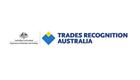 职业技术认证协会 - TRA - 澳洲技术移民职业评估