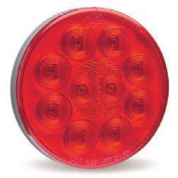 剎車/尾燈/轉向燈Stop / Tail / Turn Lamps