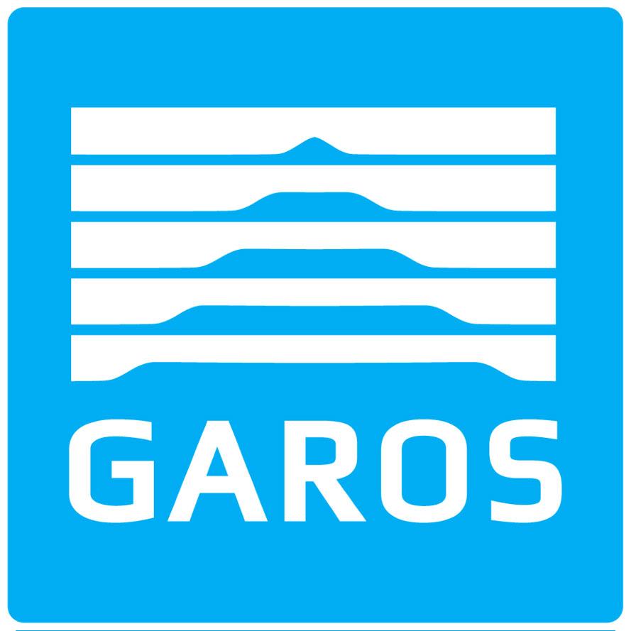 法國GAROS 負載傳感器 支持定制 精度高 防水 CAN EN280標準