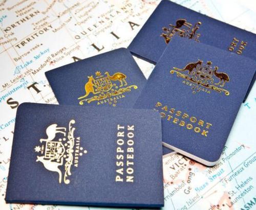 澳洲签证续签为绝佳选择-澳洲移民公司