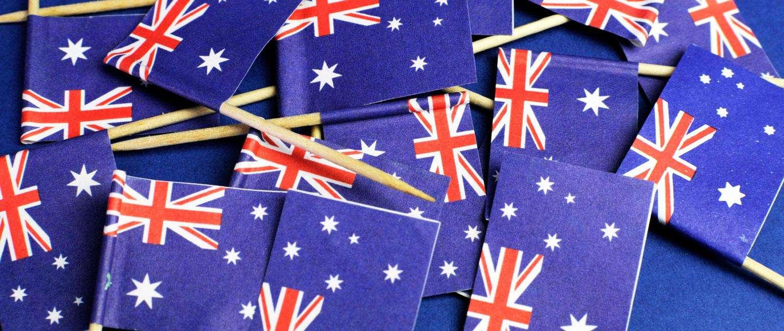 澳洲永久关闭技术移民签证?这被辟谣了-澳洲移民公司