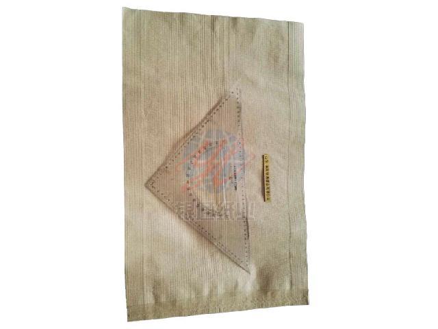 紙紗復合袋、工業包裝袋、手提袋