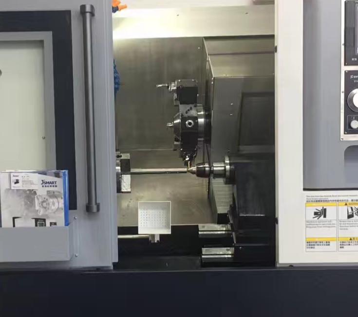 液压零部件-无锡福涌机械科技