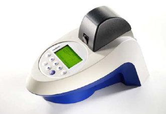 TOXmini便携式生物毒性检测仪