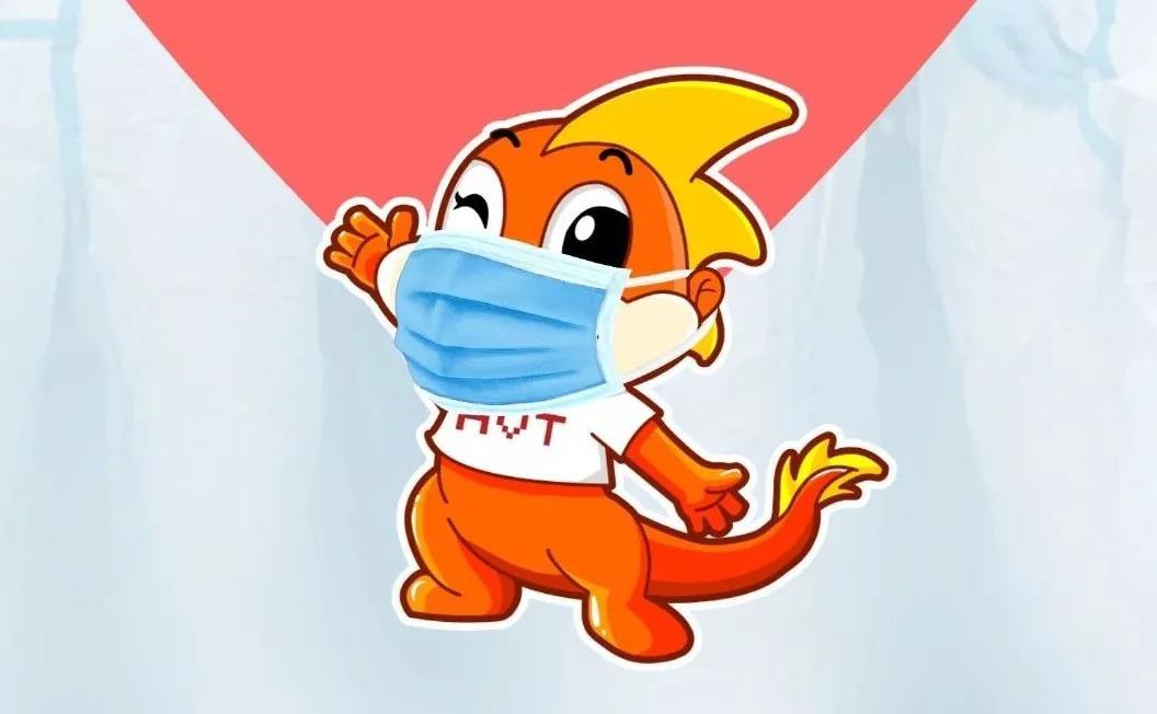"""疫无情,""""艾""""有心,""""艾""""心口罩免费送活动持续进行中-艾伟拓(上海)医药科技有限公司"""