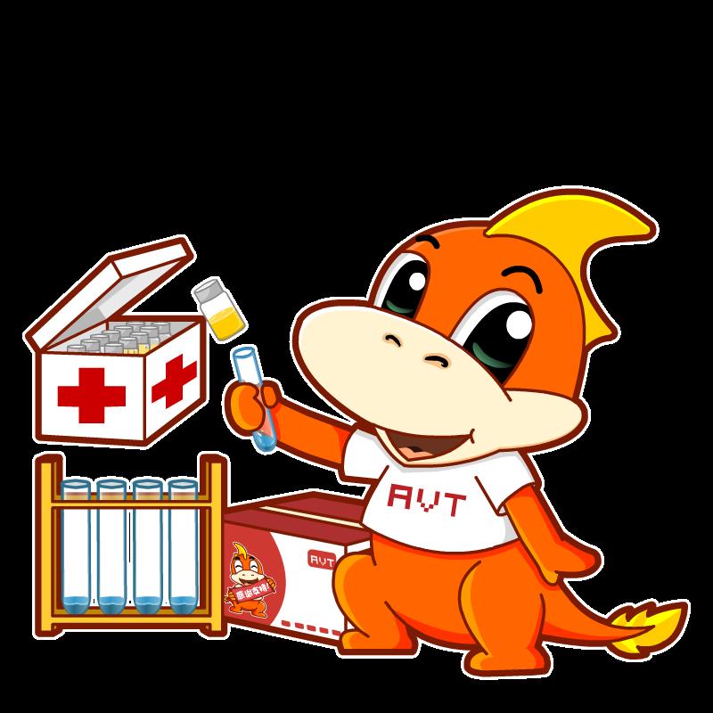 新型コロナウイルス時期にリン脂質の在庫を確保、科学研究をサポートする-艾偉拓(上海)医薬科技有限会社