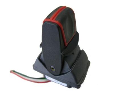 AR5模擬搖桿/手指搖桿/AR5 Analog Rocker