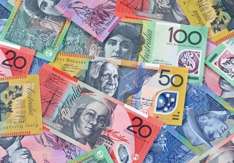 澳洲福利、健康和生活费用调整-澳洲移民公司