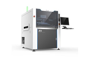 全自动锡膏印刷机使用性能是怎么样的?