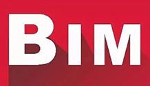 bim的优势