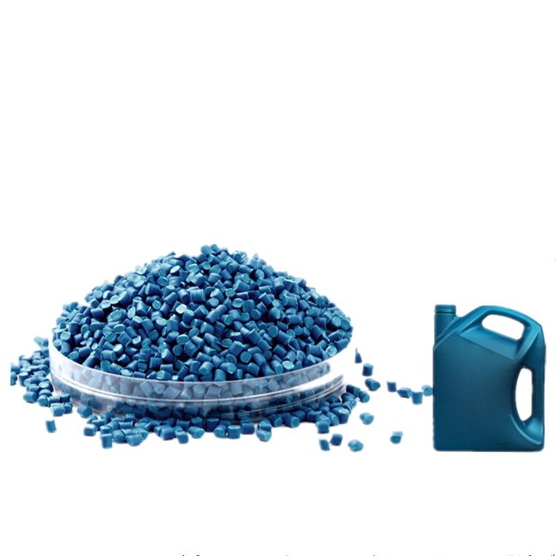 日用品包装PPPE用彩色定制色母油桶用易分散色母