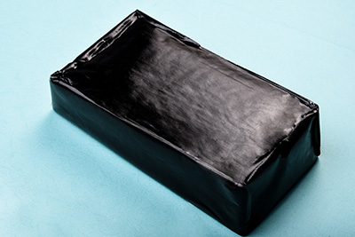 封箱包装热熔胶