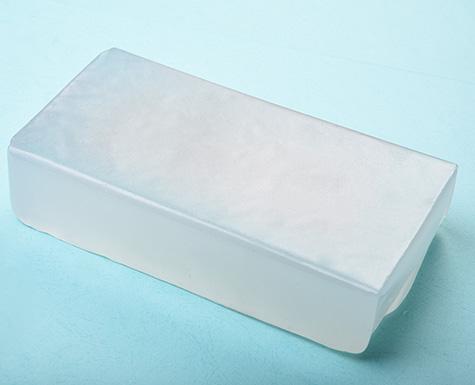 热熔胶的涂胶厚度多少比较合适