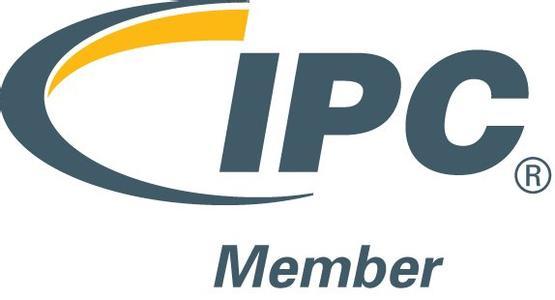 IPC标准委员会开发车间通信标准