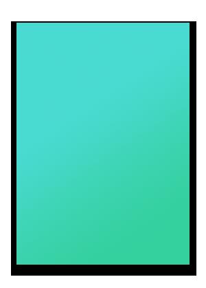 成都金鑫速达提供成都冷库安装服务,也是一家成都海鲜池公司。