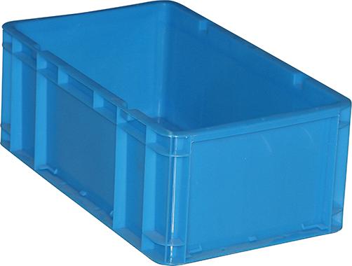 DP3520物流箱