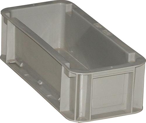 DP1310物流箱