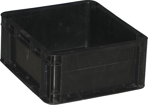 DP3315物流箱