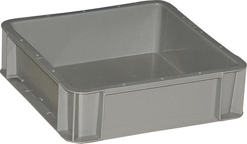 TP331物流箱