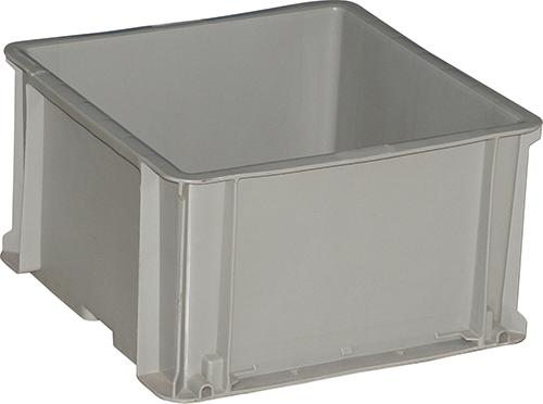 TP332物流箱