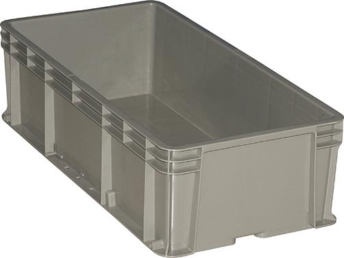 TP362物流箱
