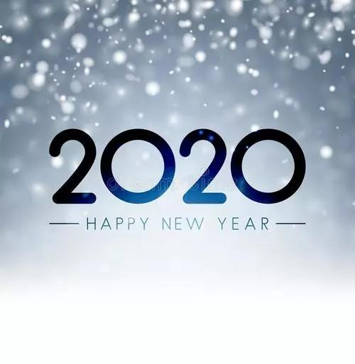 2020年,人力资源9大趋势