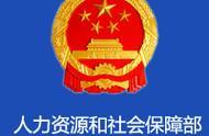 上海:多措并举全力支持打赢疫情防控总体战