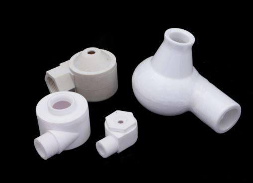 如何購買優質的精密陶瓷制品
