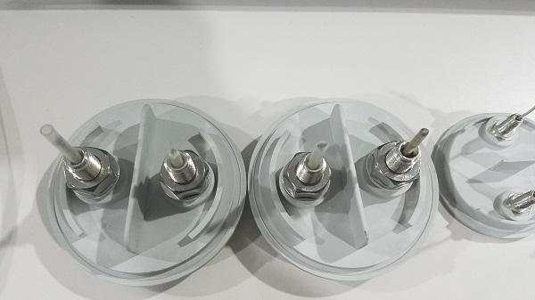 激光自动焊锡机解决了塑料焊接工艺痛点