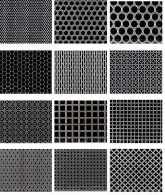 颗粒活性炭目数是什么?