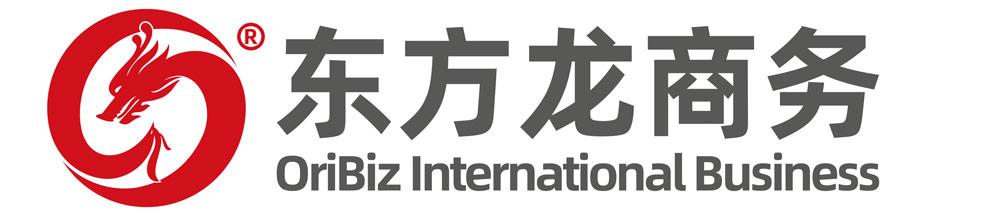 上海东方龙商务咨询集团有限公司