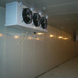 成都金鑫速达专业提供四川冷冻库安装服务,是一家四川制冰机生产厂家。