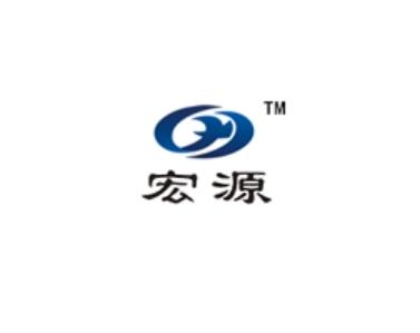 企航顧問啟動深圳宏源金屬工業有限公司CQI-9熱處理系統評審培訓和輔導項目