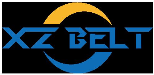 泫泽工业传动系统(上海)有限公司