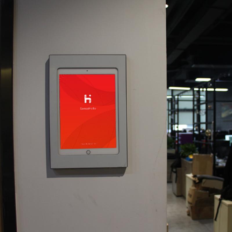SenseOffice智慧办公平台