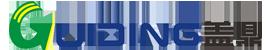 工业空调-上海盖鼎精密制冷设备有限公司