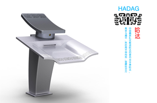产品设计五金卫浴水龙头设计