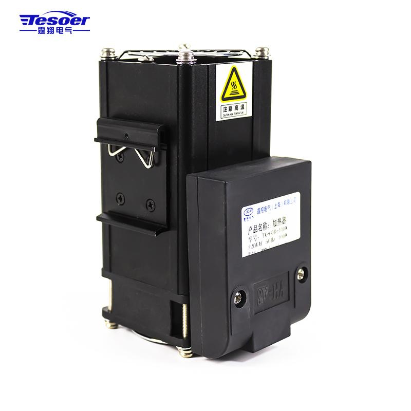 數顯溫濕度控制器TX60B-400W