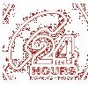 无轨电动平车-轨道电动平车-蓄电池电动平车-智能电动平车-河南睿迈科智能科技有限公司