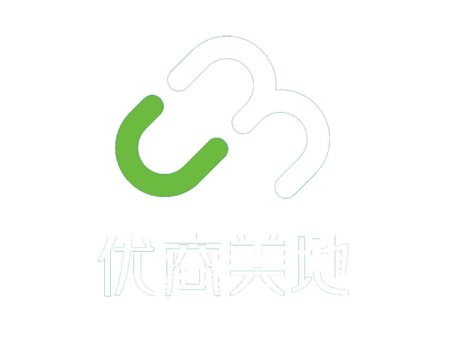 优商美地云产业园(丽水)有限公司