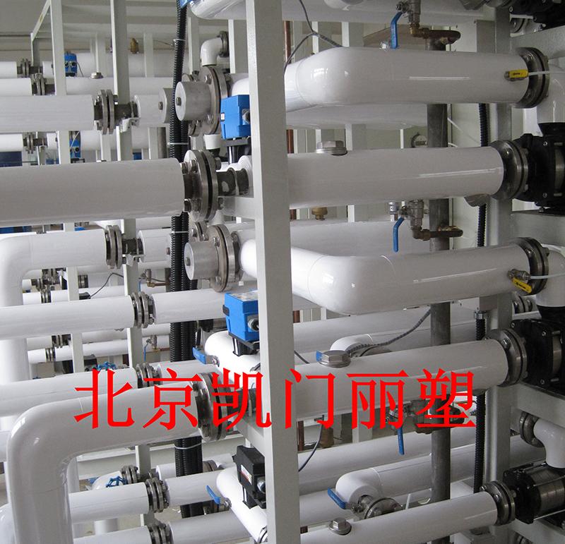 聚氨酯保温管与传统管道保温方式有什么区别?