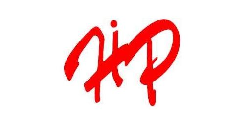 企航顧問啟動新加坡Hi-P赫比(上海)精密模具有限公司ISO 45001:2018職業健康安全管理體系咨詢項目