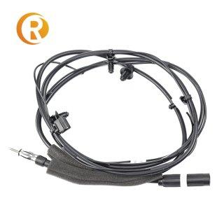 RCD-MC707E 防水连接线加工